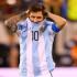 Messi Divonis Bersalah Atas Kasus Penggelapan Pajak
