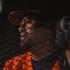 Pesan Dari Saipul Jamil Terhadap Kakaknya Yang Sudah Ditangkap KPK