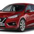 Akhir Tahun Mobil Nissan Akan Meliris March Terbaru