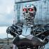 Ancaman Semakin Nyata Dengan Adanya Robot Pembunuh
