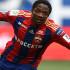Target Ahmed Musa Untuk Leicester City Setelah Dibeli Dengan Mahal