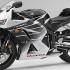 Honda CBR600RR Akan di Suntik Mati Seiring Popularitas Menurun