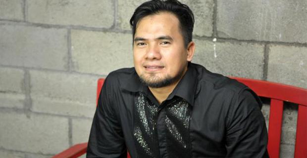 Bercinta Dengan Sorang Pria Video Mirip Saipul Jamil Beredar