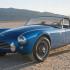 Mobil Klasik Cobra Balapan Ini Diperkirakan Laku Rp 138 Miliar