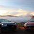 Honda Sudah Menjual 100 Ribu Lebih Modil Dalam Enam Bulan