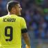 Atletico dan Inter Sudah Sepakat Membahas Kans Transfer Icardi