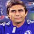 Conte Resmi Melatih Chelsea Untuk Kali Pertama
