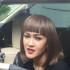 Julia Perez Akan Melaporkan Isu Tentang Kabar Kematiannya