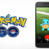 Pokemon Go Diperkirakan Sudah Mengantongi Rp 182 Miliar Dalam Dua Pekan