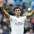 AC Milan Siap Beri Posisi Untuk Alvaro Arbeloa