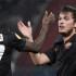 Gantikan Nolito, Celta Vigo Buru Gelandang AS Roma