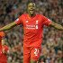Hengkang dari Liverpool, Origi Menuju La Liga
