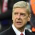 Incar Penyerang Baru, Wenger Segera Kontrak Higuain