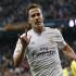 Inter Milan Lihat Kesempatan Datangkan Lucas Vazquez