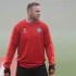 Kalau Pensiun Main Bola, Ini Profesi Yang Bakal Dijalani Rooney
