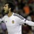Mundur Incar Pogba, Real Madrid Fokus Bujuk Andre Gomes