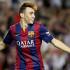 Munir Cuma Pergi atas Kemauan Barcelona