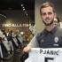 Pjanic: Juventus Klub Yang Tepat Untuk Meraih Trofi