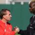 Rodgers Sarankan Balotelli Hengkang dari Liverpool