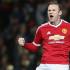Rooney Sebut Musim baru Akan Jadi Musim Besar Untuk Manchester United