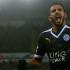 Tidak Tandatangani Kontrak Baru, Mahrez Siap Hengkang dari Leicester