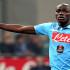 Usai Kante, Chelsea Akan Segera Selesaikan Transfer Koulibaly