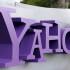 Bagaimana Dengan Nasib Pengguna Setelah Yahoo Dijual?