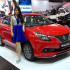 Tahun Ini Nilai Penjualan Mobil di GIIAS Mencapai Rp6,1 T