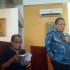 Caleg DPR Akan Diperketat di Pemilu 2019 Untuk Artis dan Tokoh