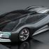 Audi Akan Mengembangkan Mobil Bertenaga Nuklir di Tengah Persaingan Mobil Listrik