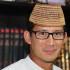 PKB Akan Segera Deklarasi Untuk Mendukung Sandiaga-Saefullah Maju ke Pilgub DKI