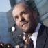 Ternyata Aktor Jason Statham Mantan Atlet Inggris