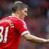 Mourinho Membalas Kritikan Bayern Soal Schweinsteiger
