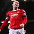 Rooney Siap Untuk Pergi Bila MU Tidak Membutuhkannya Lagi