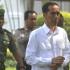 Freddy Budiman Curhat, Jokowi Meminta Aparat Untuk Koreksi Diri