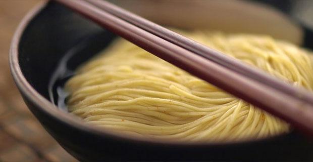 Makanan Ini Bisa Membuat Amarah Langsung Mereda Seketika