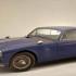 Aston Martin DB2 Dijual Rp2,3 Miliar Setelah Berada di Garasi Selama 5 Tahun
