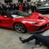 Pengusaha Kaya Menggugat Ferrari Karena Tidak Boleh Beli Mobil