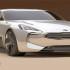 KIA Akan Mengembangkan Sportcar Yang Seharga Rp523 Juta