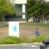 Pencuri Berhasil Membobol Kantor Apple, Rahasia Perusahaan Terancam