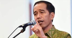 Jokowi Menghimbau Agar Medsos Jangan Sampai Dipakai Untuk Mengejek
