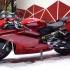 Tampil di GIIAS, Moge Ducati 959 Panigale Ini Dibanderol Rp659 Juta