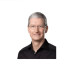 Apple Akan Segera Menghadirkan Perangkat VR dan AR