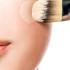 Ini Yang Akan Terjadi Jika Sering Menggunakan Makeup
