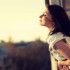 Apa Benar Jika Hidup Sebagai Lajang Lebih Mahal Ketimbang Yang Berpasangan?