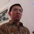 Ahok Pasrah Kalau Jakarta Banjir Ketika Pergelaran Pilkada DKI 2017