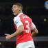 Arsenal Tidak Mau Pinjamkan Gibbs Untuk West Ham