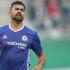 Diego Costa Sedang Ditawarkan ke Klub asal Italia