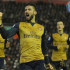Giroud Bicara Kans MU dan Arsenal Rebut Juara