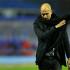 Henry: Guardiola Pelatih yang Ketat dan Disiplin